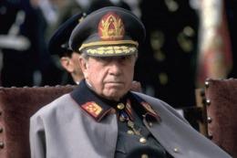 Revelaron apoyo militar y empresarial brasileño al golpe chileno de 1973