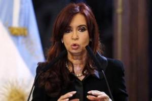 Argentina se opone a cualquier ataque militar contra Siria