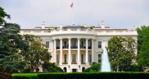Pueblo norteamericano en desacuerdo con política de su Gobierno