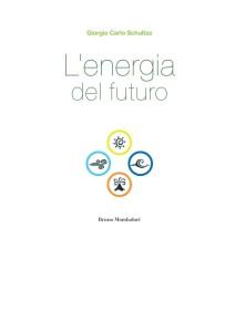 Giorgio Schultze a Palermo per lanciare una sfida: L'energia pulita non è un'utopia