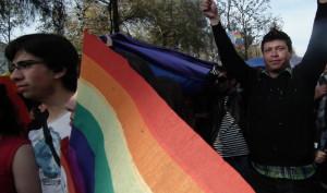 ONU discute pela primeira vez combate à violência contra comunidade LGBT