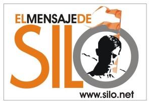 Convocan a un pedido por la Paz y la No-Violencia en Buenos Aires