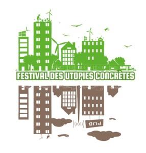 Du 20 au 29 septembre 2013, 2ème édition du Festival des Utopies concrètes à Paris et en Île-de-France