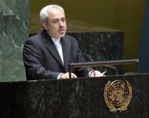Mutual Interests Could Aid U.S.-Iran Détente
