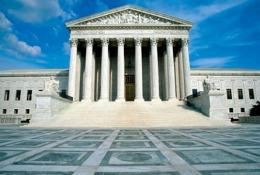 La Corte de EEUU define si toma la apelación contra el fallo del juez Griesa