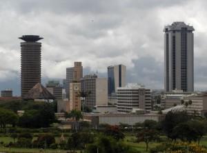 Quem é o Al-Shabab, grupo que reivindicou ataque no Quênia