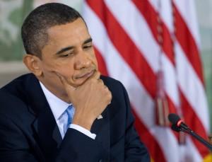 Obama presiona a Congreso para que apruebe ataque contra Siria; refugiados sirios superan los dos millones