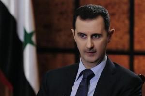 Siria envió una declaración de sus armas químicas al organismo encargado del desarme