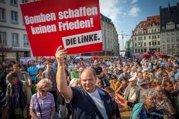 La cara oculta alemana: pobreza y precariedad laboral creciente