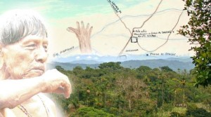 Conflit Chevron-Texaco en Amazonie équatorienne : rappel chronologique et rapprochements