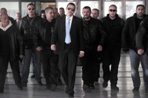Neonazis griegos asesinaron a un joven militante de izquierda