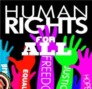 L'Union européenne doit combattre la violence homophobe