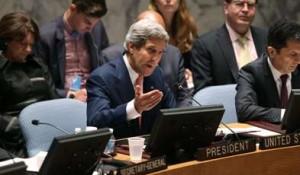 La solución a la crisis siria es política, no militar