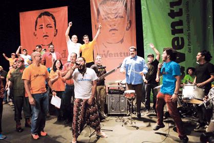 Venezuela. Vers les rives de l'Arauca