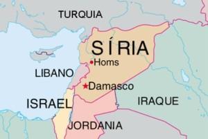 """El ataque a Siria es """"para aplicar genocidio"""" afirmo Evo Morales en Roma"""