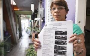 Justiça barra tentativa de Alckmin de vender terrenos com 400 famílias dentro