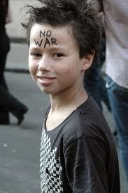 """Kerry ratifica amenaza de ataque militar contra Siria """"si la diplomacia fracasara"""""""