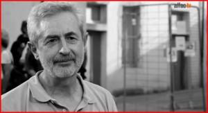 Se mobiliser pour défendre nos retraites ! / Jean Marie Harribey