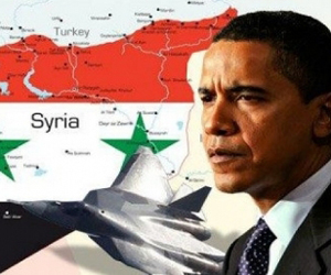 Obama Pushes for Congressional Approval to Attack Syria; Syrian Refugees Top 2 Million
