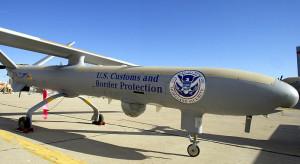 Noam Chomsky, L'ère des drones