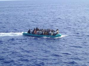 Lampedusa: un appello di Bruno Segre al sindaco di Milano