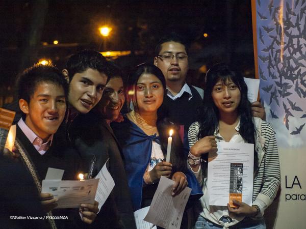 Día-de-la-No-Violencia-en-Quito-11