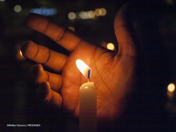 Día-de-la-No-Violencia-en-Quito-12