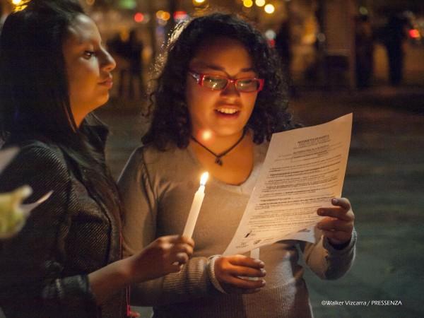 Día-de-la-No-Violencia-en-Quito-7