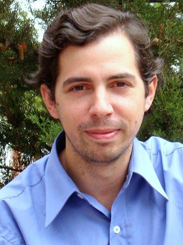 Juan Drault: Hacia una cultura de la colaboración y la solidaridad