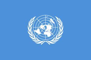 Cuba encourage à l'ONU l'adoption de medures pour le désarmement nucléaire