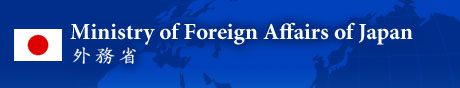 Statement: Minister Foreign Affairs on Joint Statement on Humanitarian Consequences of Nuclear Weapons