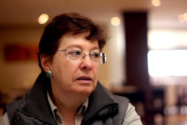 Norma Henríquez 2