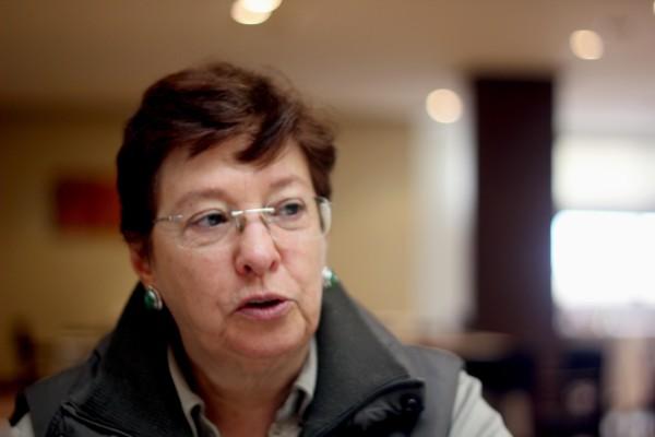 Norma Henríquez 3