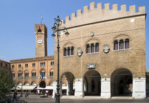 Treviso: cittadinanza onoraria ai figli di stranieri nati in Italia