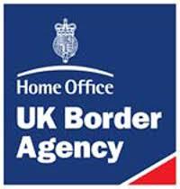 """Regno Unito: il governo lavora per """"rallentare il percorso di reinsediamento dei rifugiati"""""""