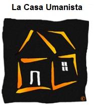 S.O.S.: comunità e rivoluzioni  – Forum sul vicinato come punto di applicazione della sensibilità nonviolenta