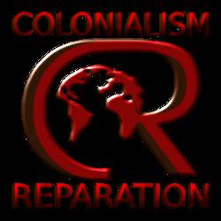 Journée internationale pour les réparations liées à la Colonisation