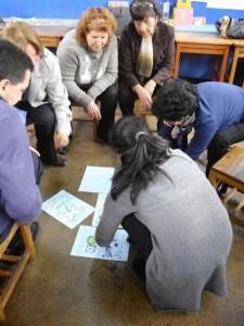 Perù: la COPEHU presenta un progetto pilota nelle scuole pubbliche