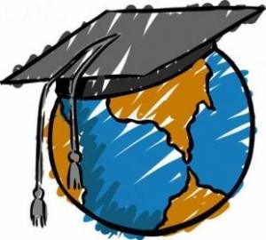 Organizaciones reafirman la educación como derecho humano fundamental