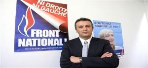 Marine Le Pen, gli spauracchi che coprono l'austerity e la moda delle espulsioni