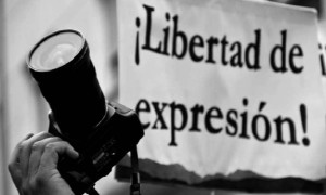 "Argentina: ""The Audiovisual Communications Law does not affect freedom of expression"""