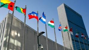 Consejo de Derechos Humanos de la ONU aprueba resolución histórica propuesta por Ecuador