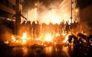 Justiça Global recorre à OEA contra prisão de manifestantes no Rio