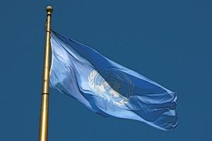 ONU – Première Commission – Débat armes nucléaires