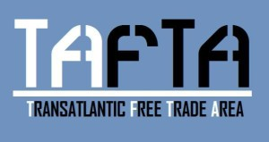 Accord de libre-échange transatlantique : la démocratie en danger