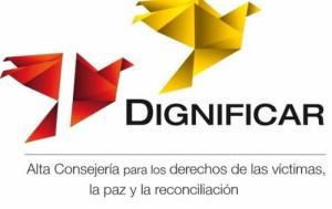 Apoyo a las víctimas del conflicto armado en Bogotá