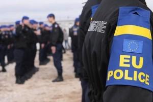 Sintesi libera della relazione della Missione di Monitoraggio Elettorale della UE in Kosovo