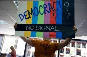Grèce : quelques contre-vérités à démonter