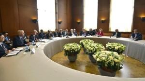 Iran did not block nuclear agreement: Deputy FM