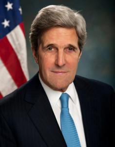 U.S. Troops Granted Immunity in Afghan Security Pact